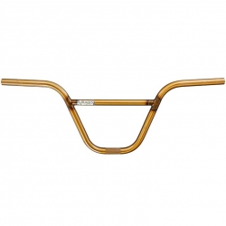 S&M Childs No Exit High handlebar