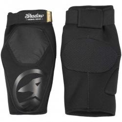 Shadow Conspiracy Super Slim V2 knee pads