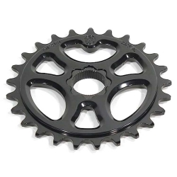 Profile Galaxy SD sprocket
