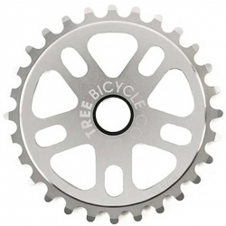 Tree Bicycle Co. OG sprocket - bolt drive