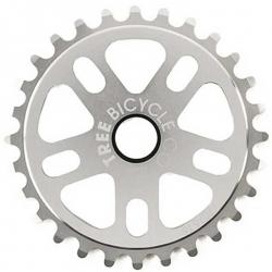 Tree Bicycle Co. OG sprocket - bolt drive 24mm