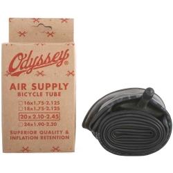 "Odyssey Air Supply tube (20"" x 2.10"" - 2.45"")"