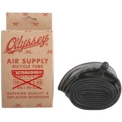 "Odyssey Air Supply tube (16"" x 1.75"" - 2.125"")"