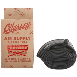 "Odyssey Air Supply tube (18"" x 1.75"" - 2.125"")"
