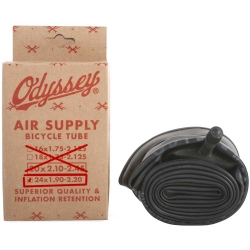"Odyssey Air Supply tube (24"" x 1.90"" - 2.20"")"