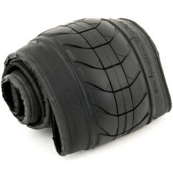 Flybikes Fuego Ligera folding tire