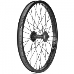 Cinema ZX front wheel