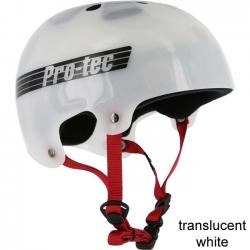 Pro-Tec Classic Bucky helmet