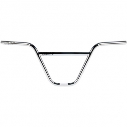 Odyssey 10-4 handlebar
