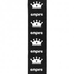 Empire BMX HP rimstrip