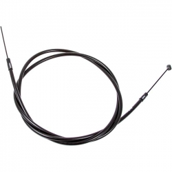 Flybikes Manual brake cable