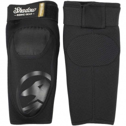 Shadow Conspiracy Super Slim V2 elbow pads
