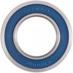 Hub bearing - 6904