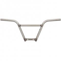 Fit Bikes 4Fit handlebar