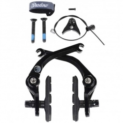 Shadow Conspiracy Sano V2 Featherweight brake