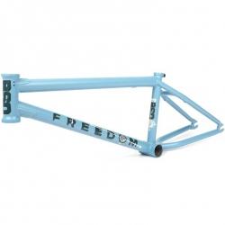 BSD Freedom frame