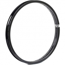 Shadow Conspiracy Truss rim