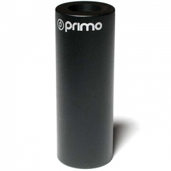 Primo Binary PL V2 peg sleeve