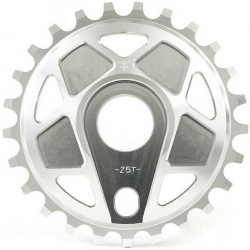 Flybikes Tractor XL2 sprocket