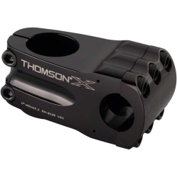Thomson BMX stem