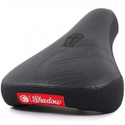Shadow Conspiracy Crow'd Mid Pivotal seat