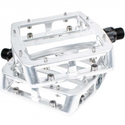 Odyssey Grandstand AL V2 pedals