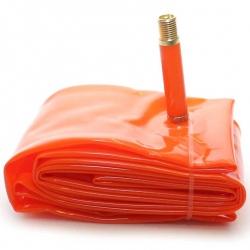 "Tubolito tube (20"" x 1.8"" - 2.4"")"