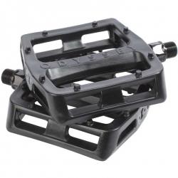 Odyssey Grandstand PC V2 pedals