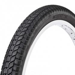 """S&M Mainline tire 20"""""""