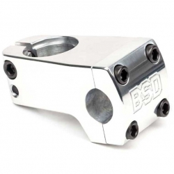 BSD Dropped stem