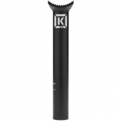 Kink Pivotal seat post