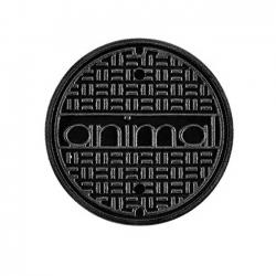 Animal Sewer Cap bar ends