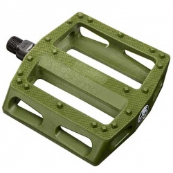 Animal Rat Trap PC pedals