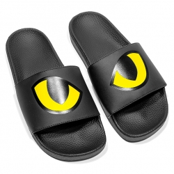 Vans x Empire Waylon slides