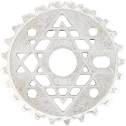 Fiend Palmere sprocket