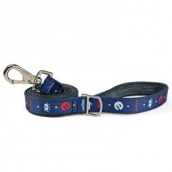 Empire BMX dog leash