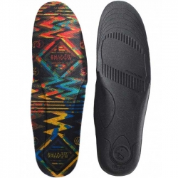 Shadow Conspiracy Invisa-Lite sole