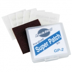 Park Tool GP-2 patch kit