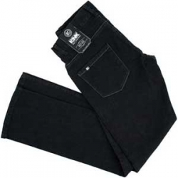 Kink Refuge jeans