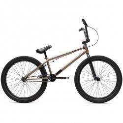 Bluesix Bikes 24 axle bolt