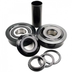 Empire BMX USA bottom bracket