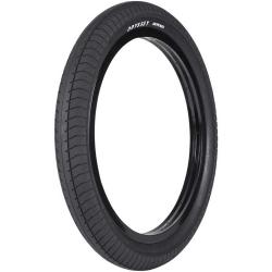 Odyssey Path Pro K-Lyte tire