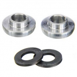 "Profile 3/8"" - 14mm adapters"