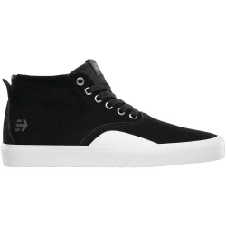 Etnies Jameson Vulc MT shoes - black / white / gum