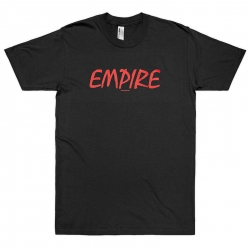 Empire BMX T - Little Erode