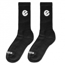Empire BMX socks - Crown