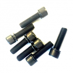 Fit Bikes OEM stem bolts