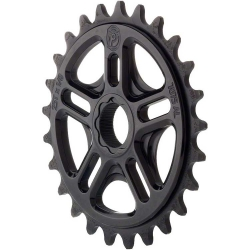 Profile Spline sprocket