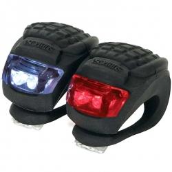 Subrosa Combat light set