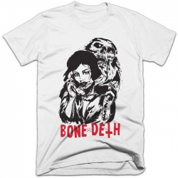Bone Deth T - Phone Sex